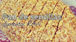 pan-semillas-raw